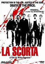 La Scorta (1993) (dvd)