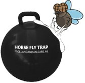 Horse Fly Trap Ball 45 cm