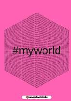 #my World Journal