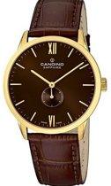 Candino Herenhorloge Classic C4471/3