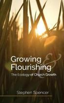 Growing and Flourishing