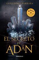 El Secreto de Ad n / Adan's Secret