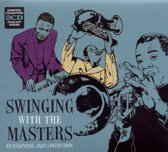 Swinging With The Masters