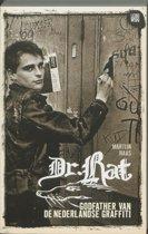 Dr. Rat
