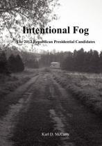Intentional Fog