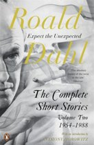 complete collected short stories 2
