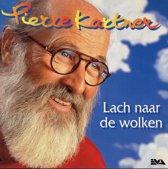Pierre Kartner - Lach naar de wolken