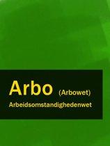 Arbeidsomstandighedenwet - Arbo (Arbowet)