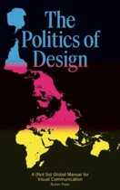 Politics of design