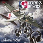 A Long Way Down -Digi-