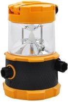 AceCamp campinglamp en powerbank in één Scorpion 4400 mAh