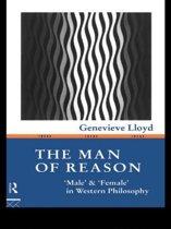 The Man of Reason