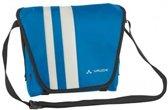 Vaude Bert XS - City bag - 8 liter - Unisex - azure
