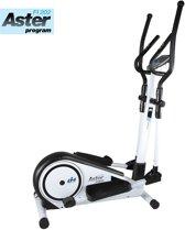 ION Fitness - FI202 - ASTER PROGRAM - crosstrainer