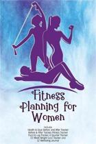 Fitness Planning for Women