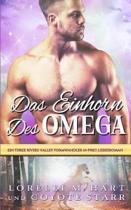 Das Einhorn Des Omegas