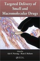 Targeted Delivery of Small and Macromolecular Drugs