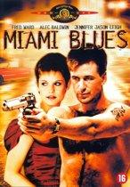 Miami Blues (dvd)