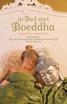 In bed met Boeddha