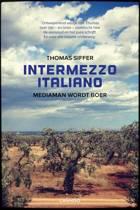 Intermezzo italiano