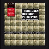 Forbidden Not Forgotten