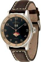 Zeno-Watch Mod. P590-g1-6 - Horloge