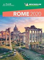 WE. ROME 2020