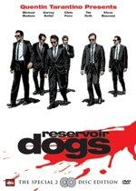 Reservoir Dogs (Steelbook)
