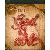 God Is Able (Blu-Ray)