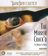 Mirror Crack'D ('80) (D/F) [bd]