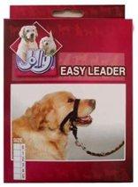 Easy Leader size 1