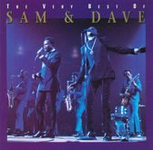 The Very Best of Sam & Dave