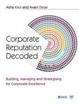 Corporate Reputation Decoded