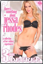 Erotiek - 3rd Degree Theres someting about jessa rhodes