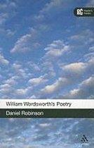 William Wordsworth's Poetry