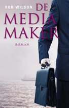 De mediamaker