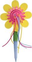 Playfun Watersproeier Bloem Multicolor 42 X 19 X 5 Cm