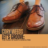 Let's Groove: The Music..