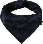 Noppies Kindermuts Alpine - Dark Sapphire - Maat 1-size