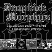Singles Collection Volume 2 - 1998-