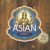 Asian Journeys