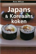 JAPANS & KOREAANS KOKEN