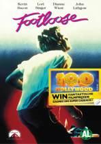 FOOTLOOSE ('84)