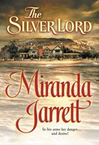 The Silver Lord (Mills & Boon Historical)