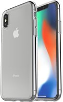 Otterbox Clearly Protected Skin iPhone X Clear