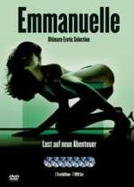 Emmanuelle: Neue erotische Abenteuer (Gesamtbox)