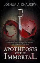 Apotheosis of the Immortal