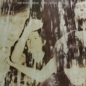 The Psychedelic Furs - Book Of Days