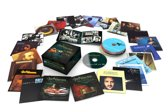Complete Jan.. -Box Set-