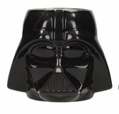 Star Wars - 3D mok - Dark Vader
